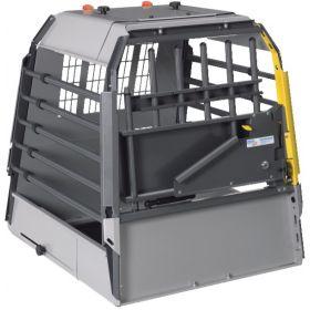 vario cage compact